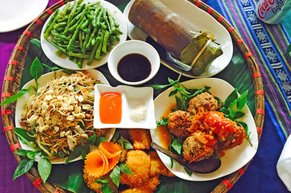 Dr.-Tigges-Studienreise-Geschmackvolles-Vietnam