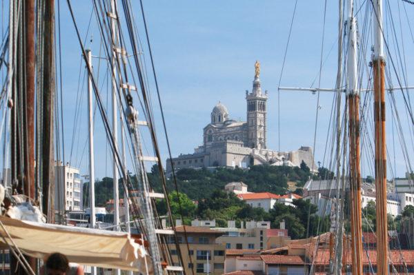 Dr.-Tigges-Studienreise-Kostbarkeiten-der-Provence