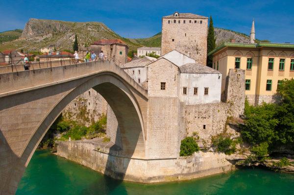 Dr.-Tigges-Studienreise-Kulturen-und-Landschaften-des-Balkans
