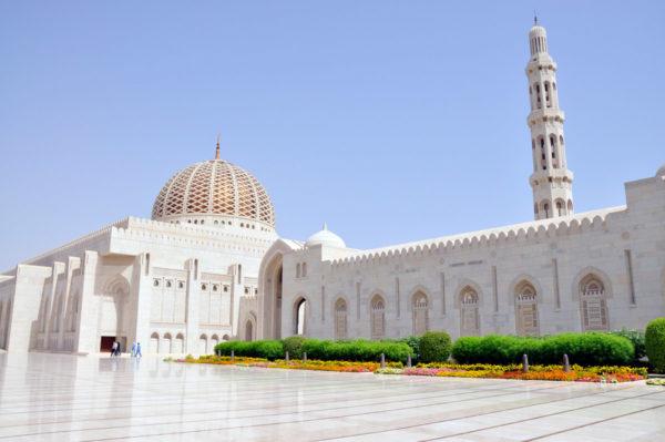 Dr.-Tigges-Studienreise-Omanische-Impressionen