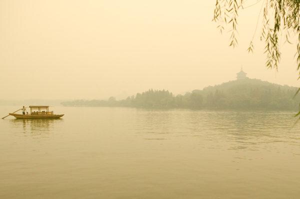 Dr.-Tigges-Studienreise-Poetische-Landschaften-mit-Yangtze-Kreuzfahrt