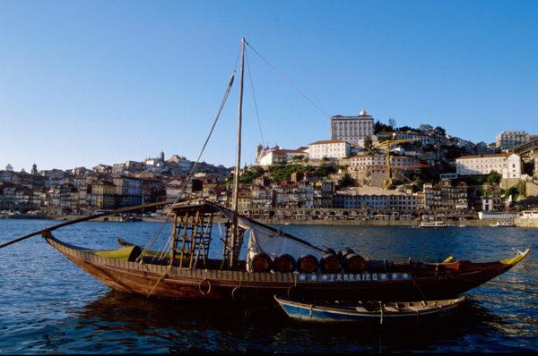 Dr.-Tigges-Studienreise-Portugals-Höhepunkte
