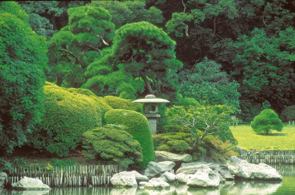 Dr.-Tigges-Studienreise-Prachtvolle-Tempel-─-himmlische-Gärten