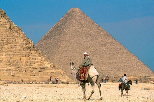 Dr.-Tigges-Studienreise-Pyramiden-Nil-und-Nassersee