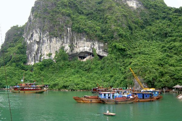 Dr.-Tigges-Studienreise-Vietnam-─-Kultur-Küste-und-Meer