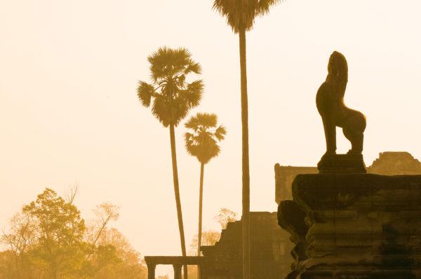 Dr.-Tigges-Studienreise-Von-Hanoi-nach-Angkor