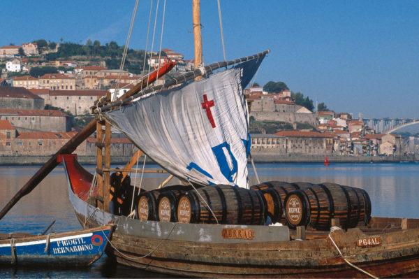 Dr.-Tigges-Studienreise-Von-Nordportugal-bis-nach-Lissabon