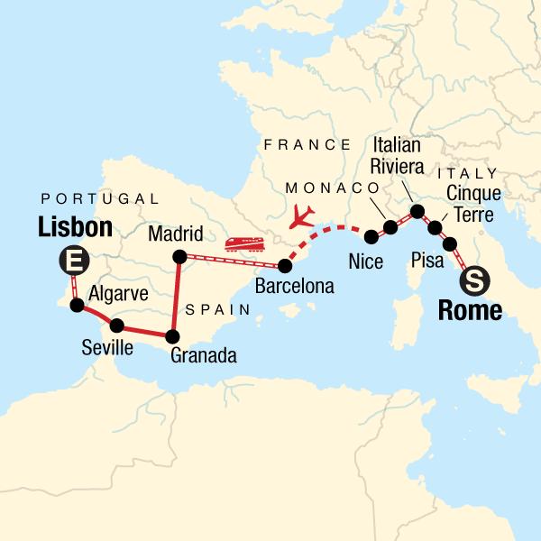 Frankreich Portugal 2021