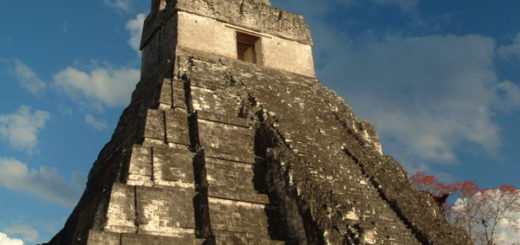 Rundreise Guatemala, Honduras & El Salvador - Bunte Welt der Maya 2019