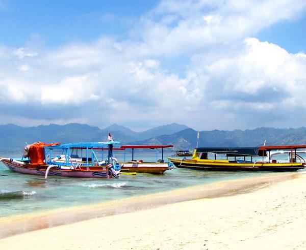 ID-Indonesien-Inselträume-Java-Bali-Gili-Air-4