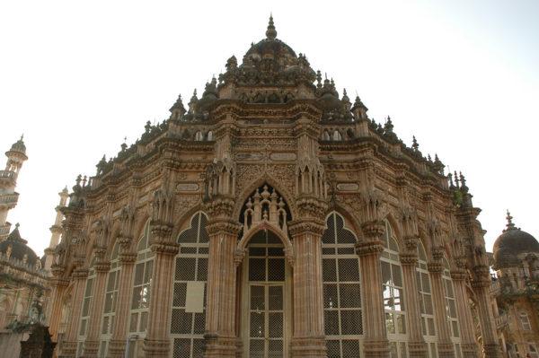 IN-Gujarat-Perle-Westindiens-1