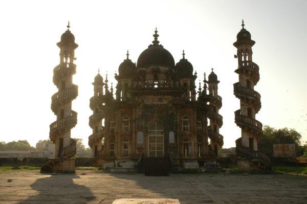 IN-Gujarat-Perle-Westindiens-2