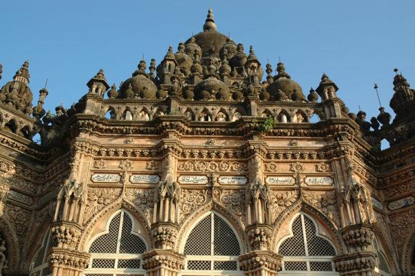 IN-Gujarat-Perle-Westindiens-3