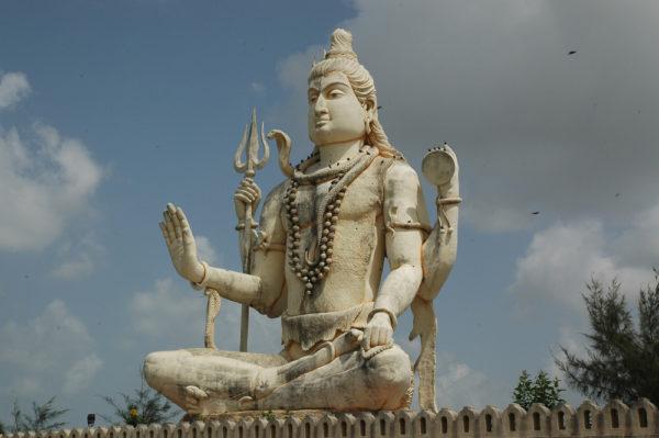 IN-Gujarat-Perle-Westindiens-7