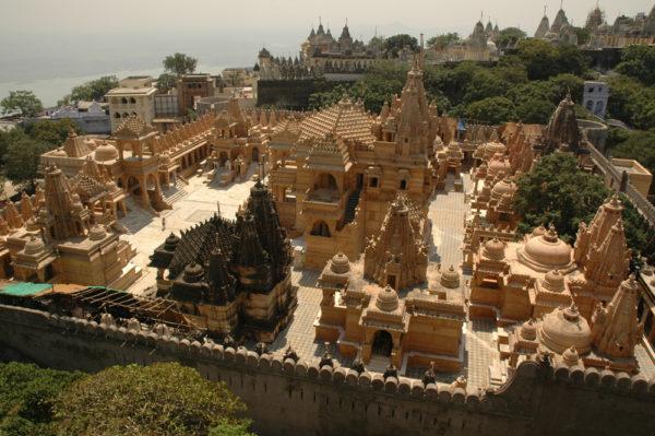 IN-Gujarat-Perle-Westindiens-9