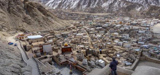 Gruppenreise Ladakh, Indien: Magisches Land der Pässe 2019 | Erlebnisrundreisen.de