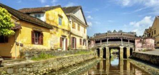 Indochina deutschsprachig gefuehrte Studienreisen 2019