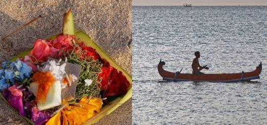 Gruppenreise Indonesien: Bali zum Anfassen 2019   Erlebnisrundreisen.de