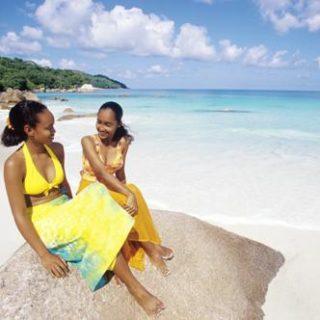Inseln im Indischen Ozean deutschsprachig gefuehrte Studienreisen 2019