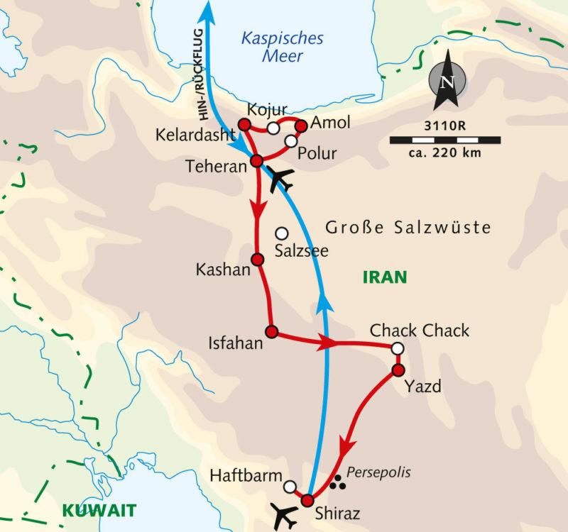 Iran-–-entlang-der-persischen-Seidenstraße-3