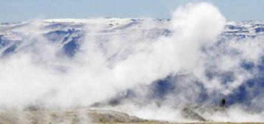 Island deutschsprachig gefuehrte Studienreisen 2019