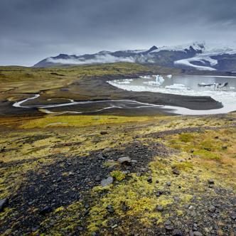 Island deutschsprachig gefuehrte Erlebnisreise 2019