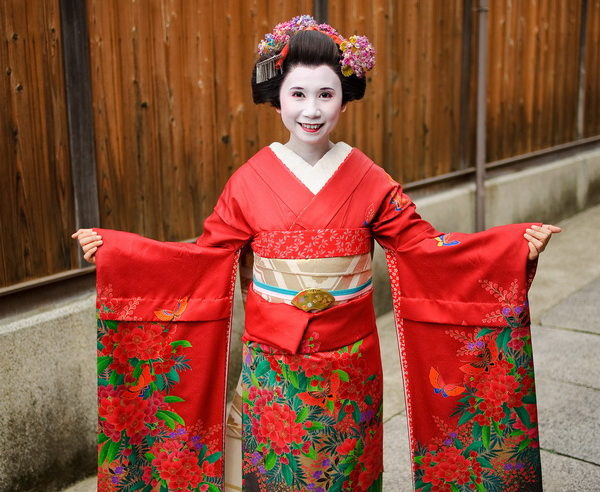 JP-Japan-Geisha-Tradition-Popkultur-5