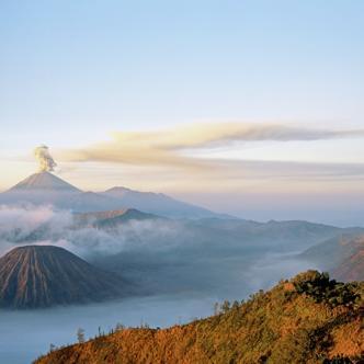 Java – Bali Gruppenreise für Alleinreisende 2019/2020