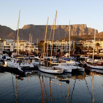 Kapstadt Erlebnisreisen für Alleinreisende 2019/2020