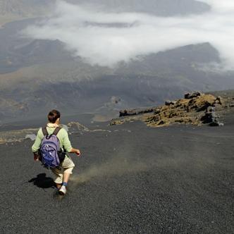 Kapverdische Inseln deutschsprachig gefuehrte Studienreisen 2019