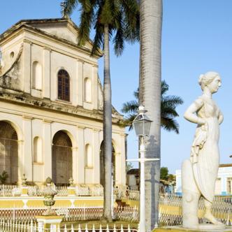 Kuba Erlebnisreisen für Alleinreisende 2019/2020