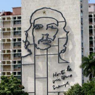 Kuba deutschsprachig gefuehrte Studienreisen 2019