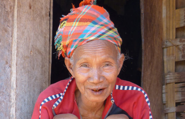 LA-Highlights-in-Laos-Kambodscha-1