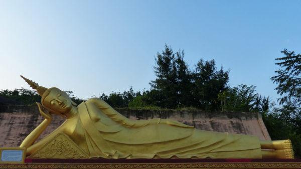 LA-Highlights-in-Laos-Kambodscha-10