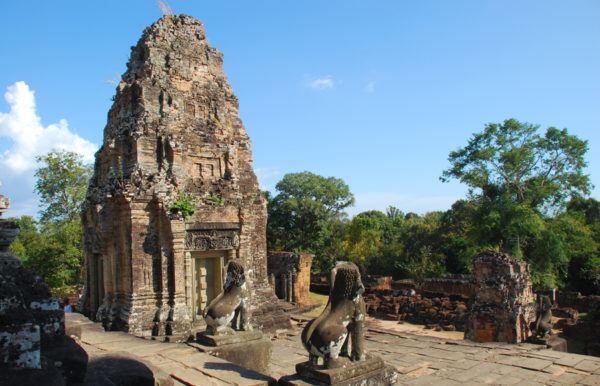 LA-Highlights-in-Laos-Kambodscha-11
