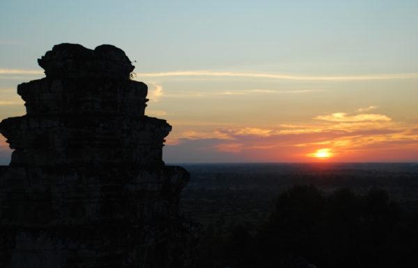 LA-Highlights-in-Laos-Kambodscha-12