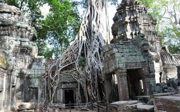 LA-Highlights-in-Laos-Kambodscha-13