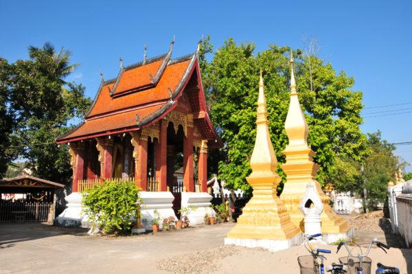 LA-Highlights-in-Laos-Kambodscha-2