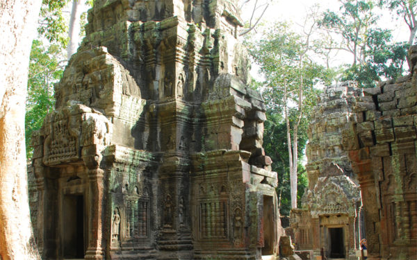 LA-Highlights-in-Laos-Kambodscha-3
