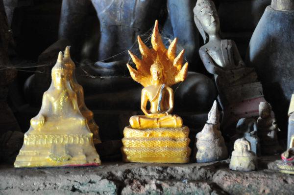 LA-Highlights-in-Laos-Kambodscha-4