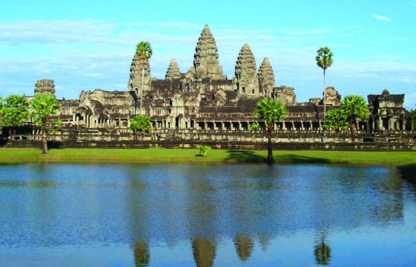 LA-Highlights-in-Laos-Kambodscha-6