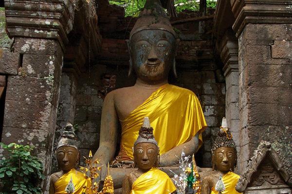 LA-Highlights-in-Laos-Kambodscha-8