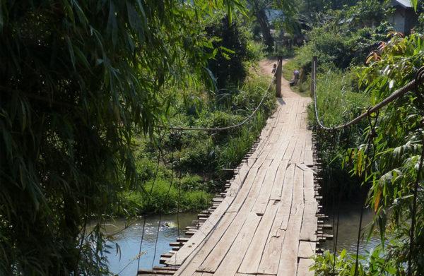 LA-Highlights-in-Laos-Kambodscha-9