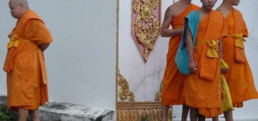 Gruppenreise Laos - Verträumtes Land 2019 | Erlebnisrundreisen.de