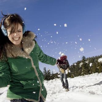 Lappland Gruppenreise für Alleinreisende 2019/2020