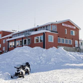 Lappland-Rundreise-3