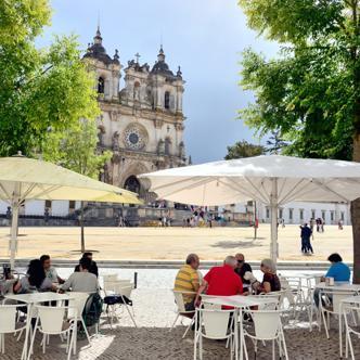 Lissabon deutschsprachig gefuehrte Gruppenreise 2019