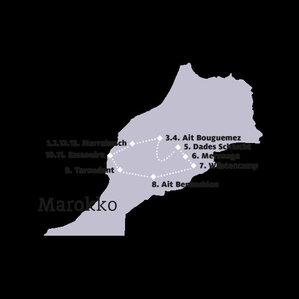 MAYAL-1