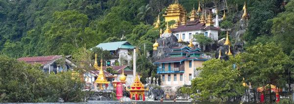MM-Geheimnsivolles-Süd-Myanmar-1