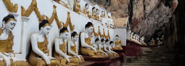 MM-Geheimnsivolles-Süd-Myanmar-4